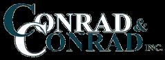 Conrad & Conrad, Inc.